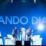 Tim_MandoDiao_1