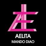 aelita-26394568-frntl