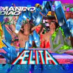 aelita-video-bg