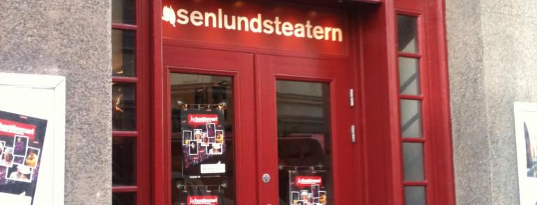 Rosenlundsteatern_Teater tr3