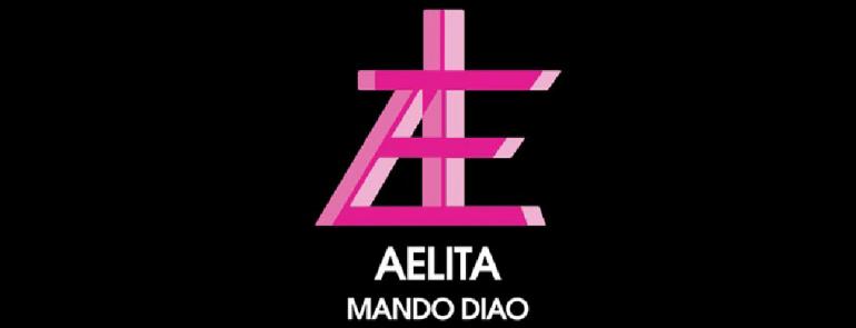 mando-diao-aelita
