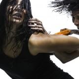 Ready Ready – Carrasco Dance