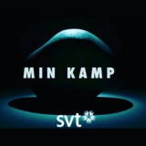 Min Kamp – International Pictures & Ernvall Produktion