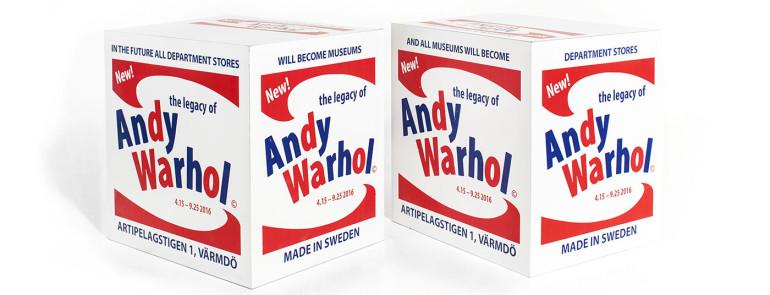 artipelag-arvet-efter-andy-warhol-1400x550-px-liggande-rgb-2-st