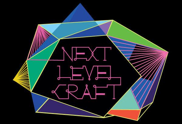 Next Level craft  – Västerbottens museum