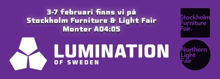 Northern Light Fair 3-7 februari
