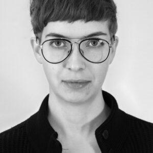 Susanna Hedin