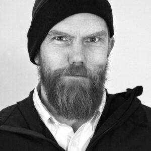 Tobias Hagström Ståhl